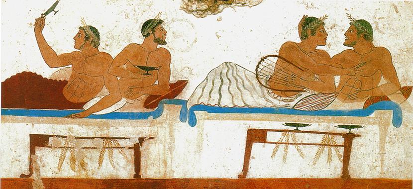 homosexualidad-en-antigua-grecia