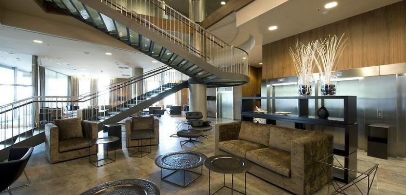 hotel-rafaelhoteles-badalona