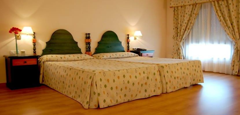 hotel-sercotel-rio-badajoz