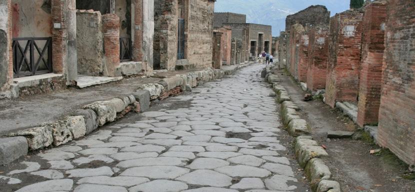 ruinas-de-pompeya