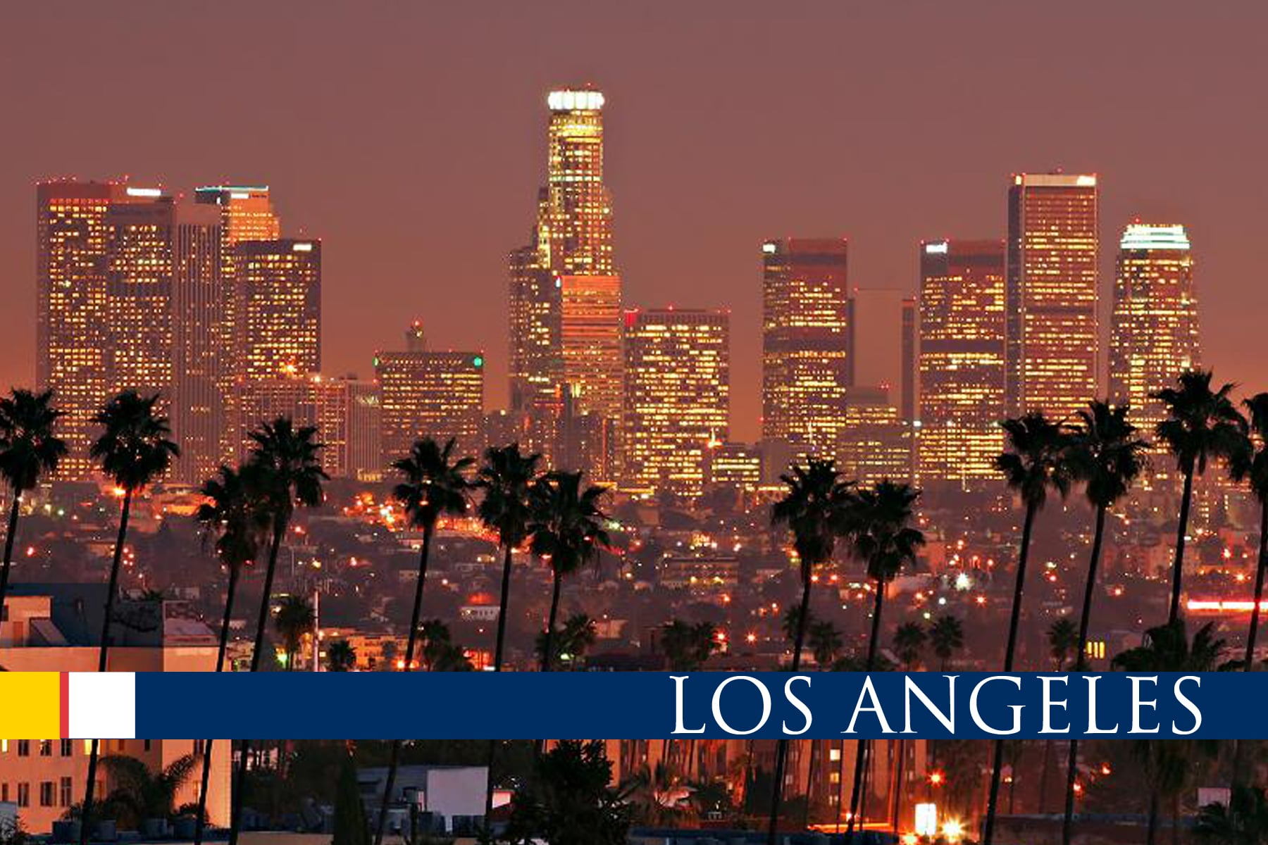 Musica para sus fiestas los angeles california usa - Housse de couette los angeles ...