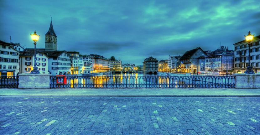 Tips y recomendaciones ,Viajar a Suiza