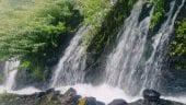 vista previa del artículo ¿Por qué visitar El Hierro y La Palma?