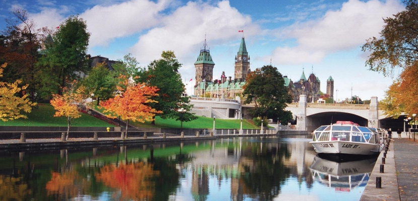 lo m s interesante de visitar ottawa. Black Bedroom Furniture Sets. Home Design Ideas