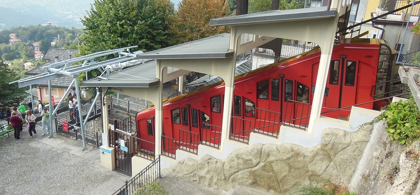 funicular-brunate-como
