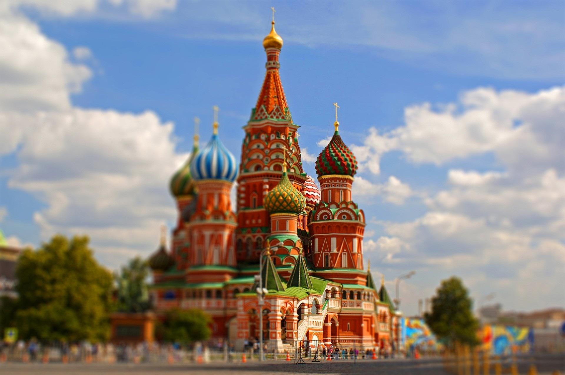 Los mejores lugares para visitar en rusia for Fondos de pantalla 7 maravillas del mundo