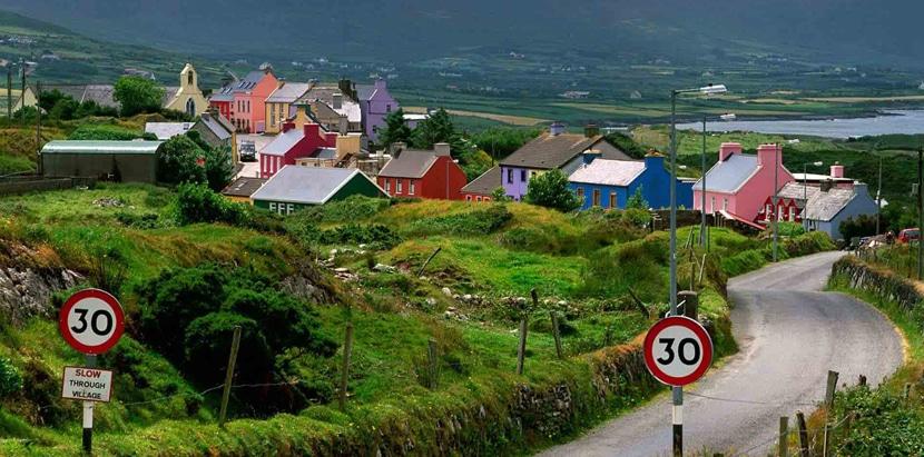 ciudades-de-irlanda