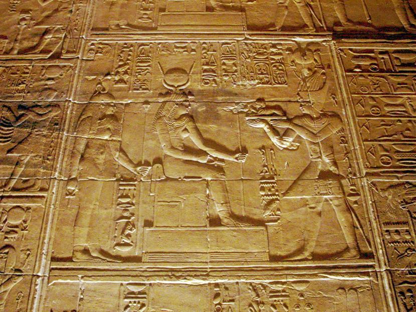 Época Ptolemaica
