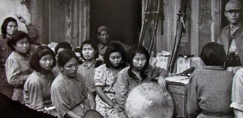 violaciones-del-ejercito-japones-en-china