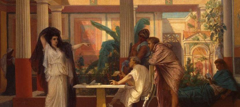 antiguos-griegos