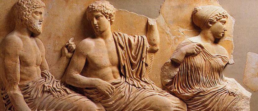 arte-griego