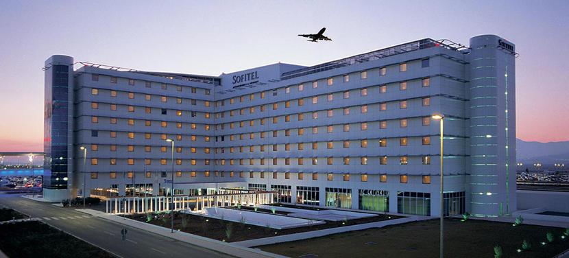 hotel-sofitel-frente-al-aeropuerto-de-atenas