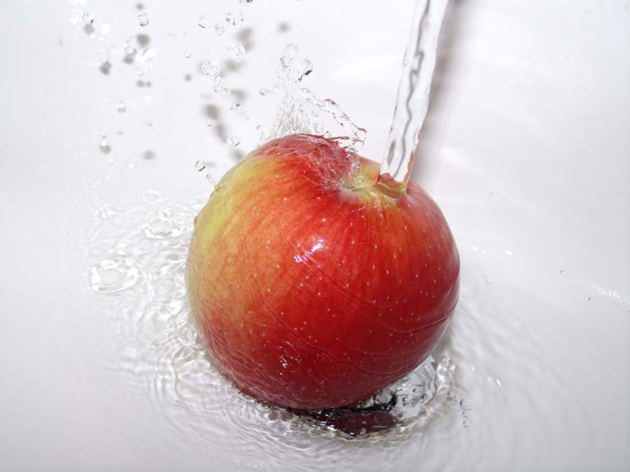 Manzanas Suizas antienvejecimiento