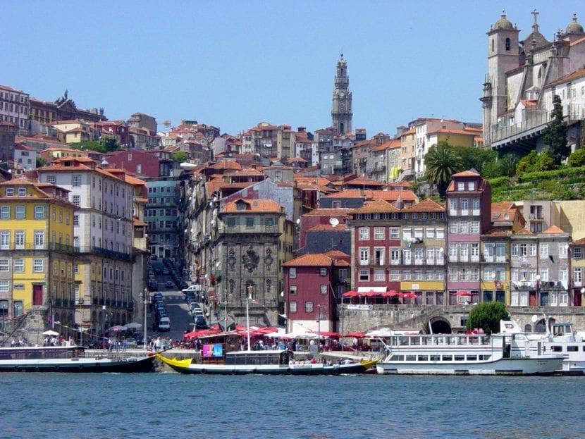 coste vivir portugal
