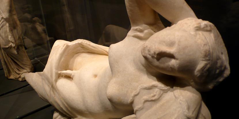 hermafrodita-en-la-mitologia-griega