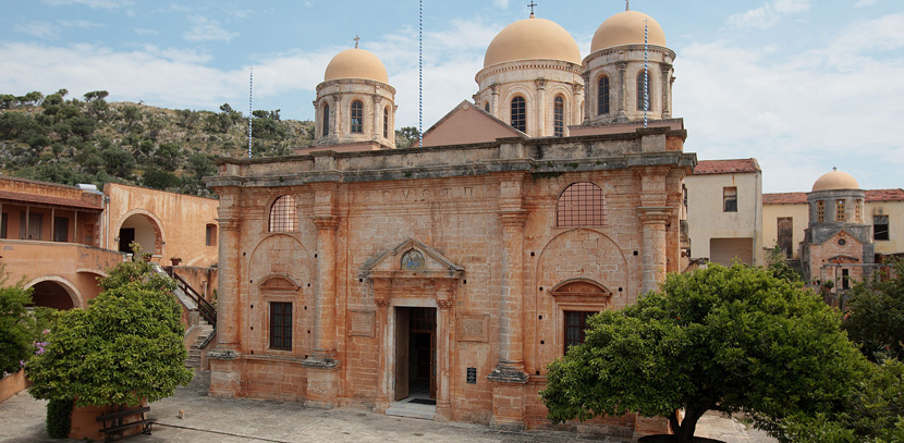 monasterio-de-agia-triada
