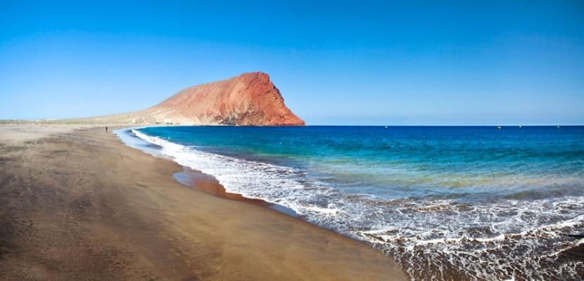playa-tejita