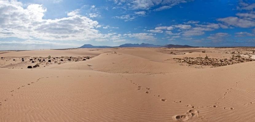 parque_natural_dunas_de_corralejo-fuerteventura