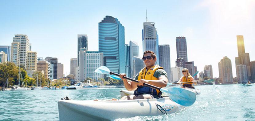 turismo-en-kayak