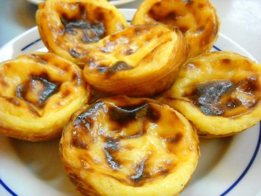 sabor a portugal