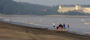 Playa Hac Sa
