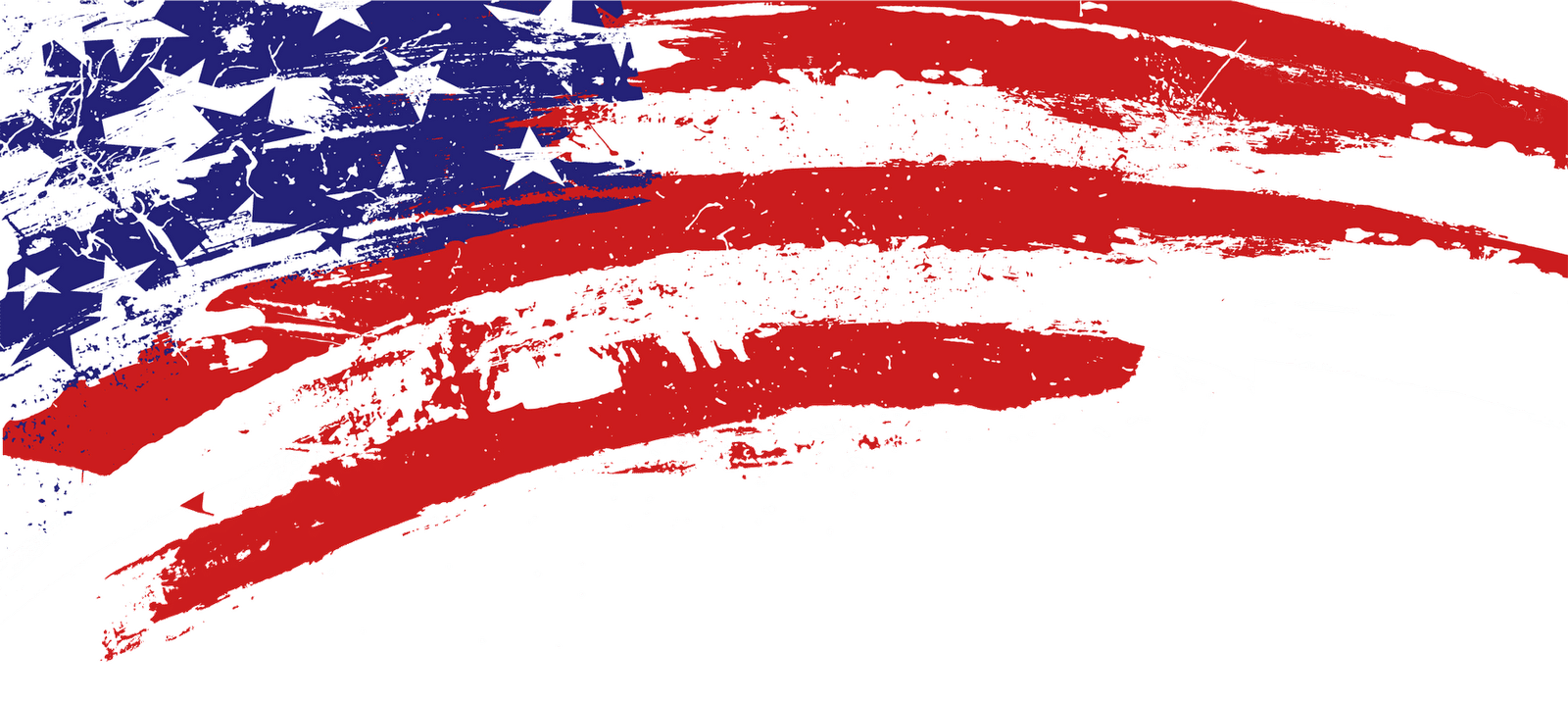 Recomendaciones Para Las Personas Que Van A Viajar A Eeuu: Tips Previos Para Que Su Viaje A Estados Unidos