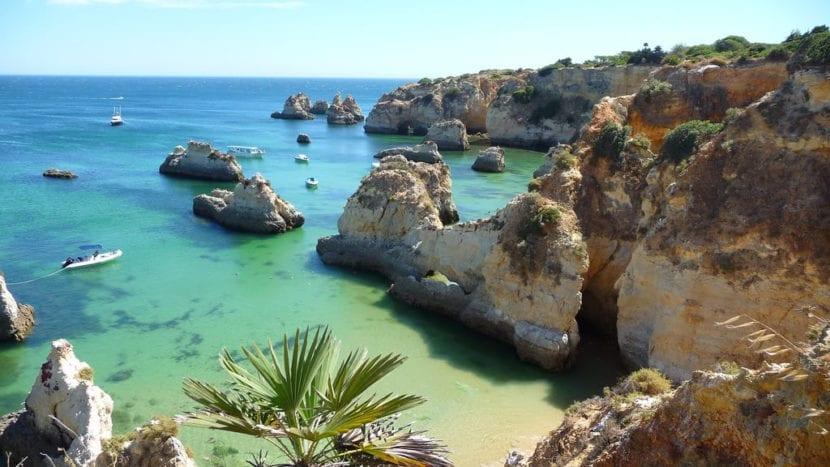 Lo mejor de Algarve