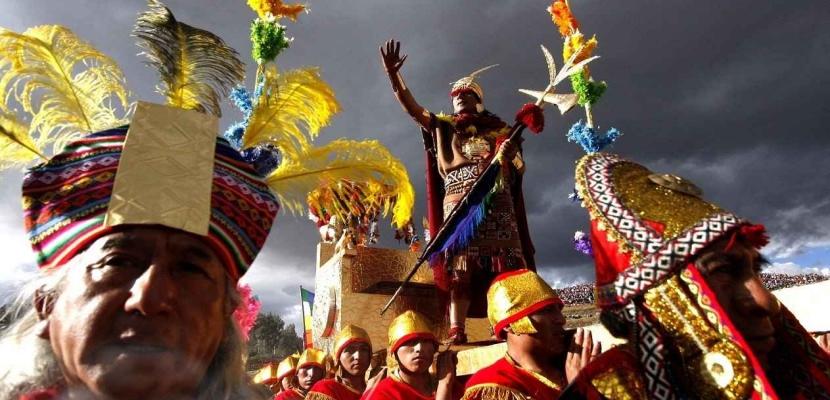 fiesta-del-intiraymi