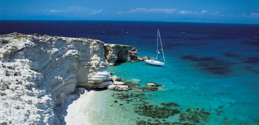 Isla-de-Kos-Grecia