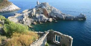 Castillo Doria