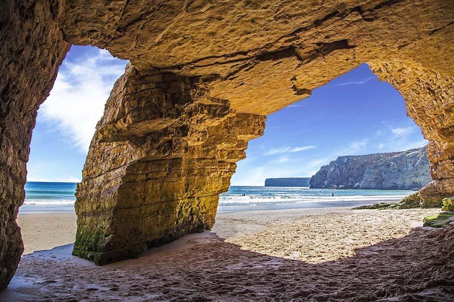 Portugal un regalo para atividades al aire libre for Hoteles familiares portugal