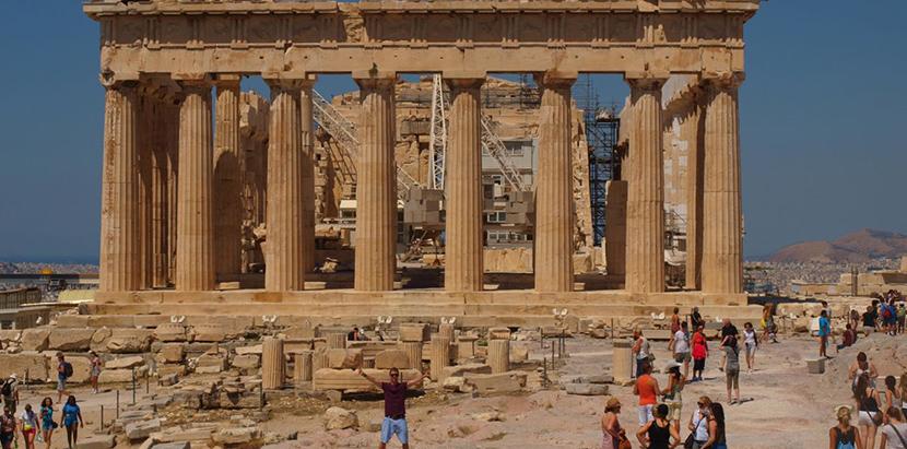 visitar-la-acropolis