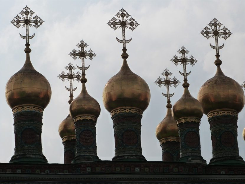 consejos-para-preparar-tu-viaje-a-rusia