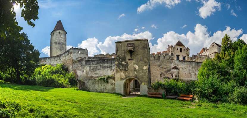 castillo-seebenstein