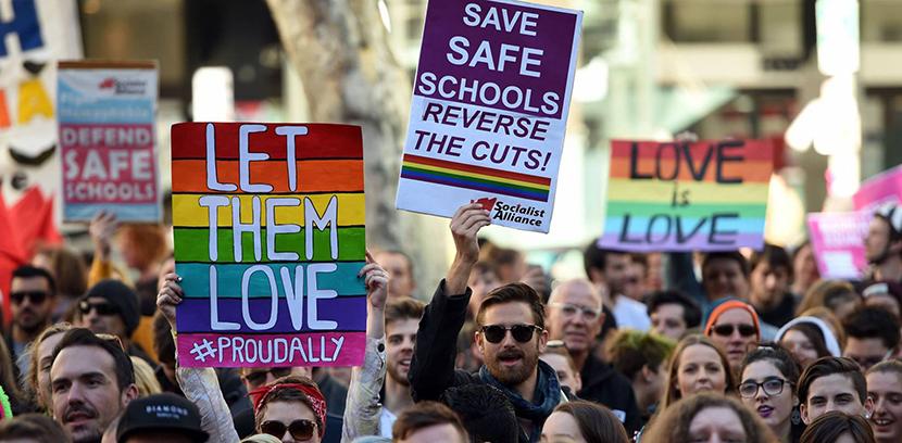 matrimonio-igualitario-en-australia