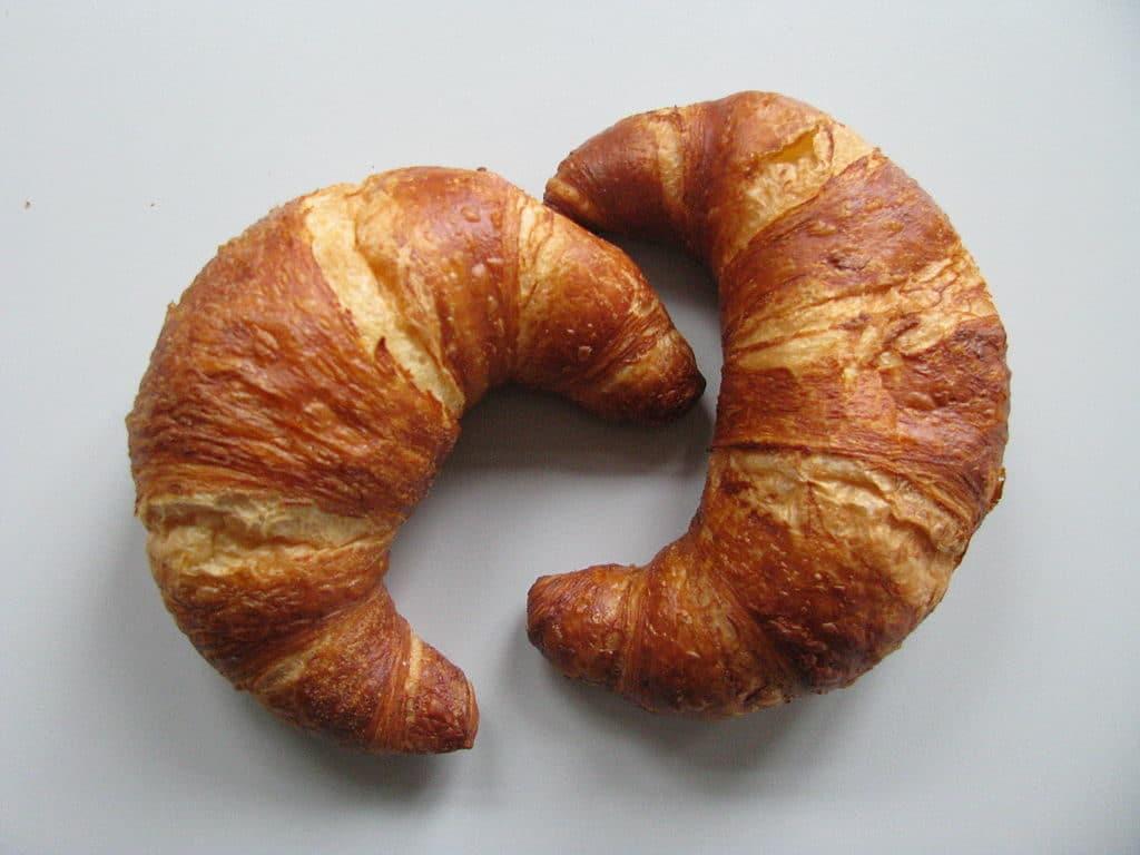 croissants-francia-unesco