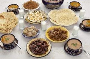 https://www.absolutviajes.com/desayuno-tipico-de-suecia/