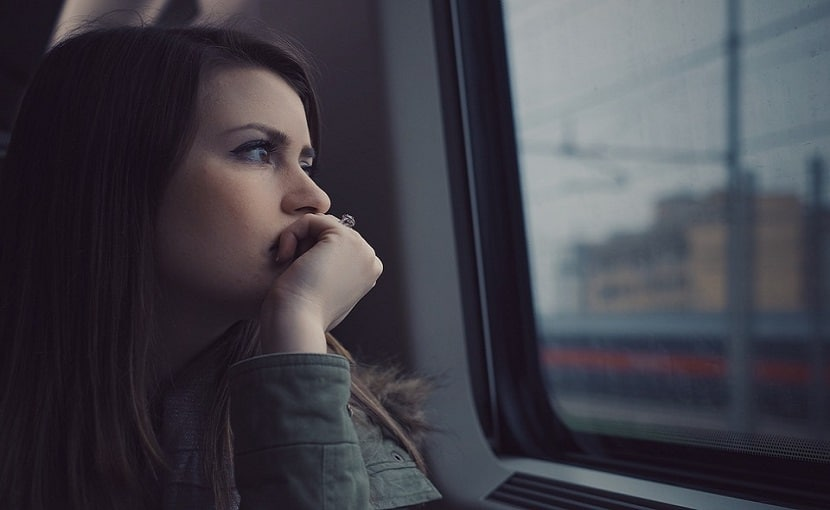 Consejos para viajar solos