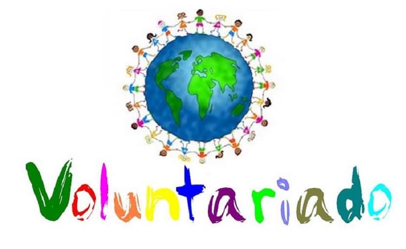Viajar gratis como voluntario