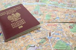 Viajes como voluntario