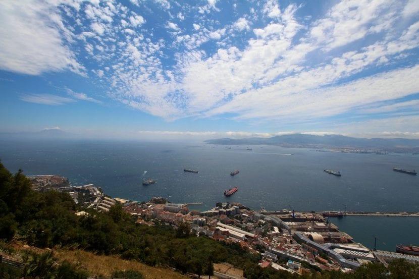 Qué ver y qué comprar en Gibraltar