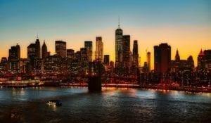 Cosas gratis en Nueva York