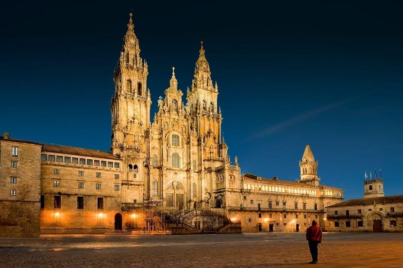 Catedrales más bonitas de España