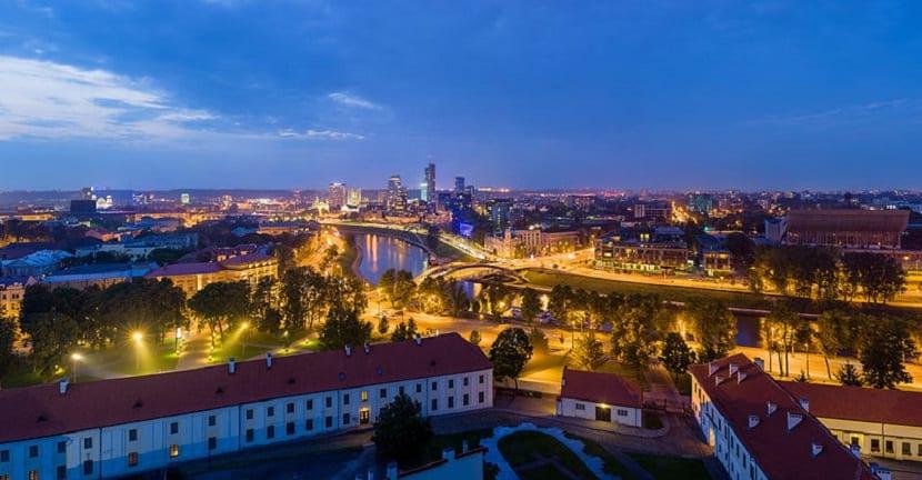 destinos baratos para viajar en europa