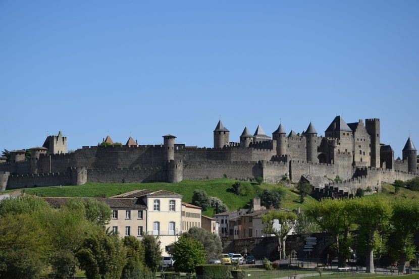 Ciudades medievales más bonitas de Europa