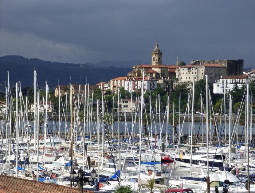 Qué ver en el País Vasco