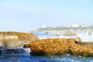 Qué ver en Biarritz