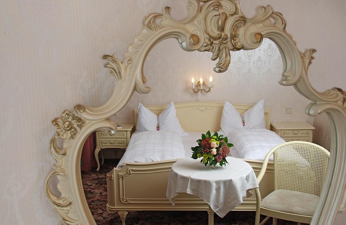 caracteristicas hoteles sin ninos