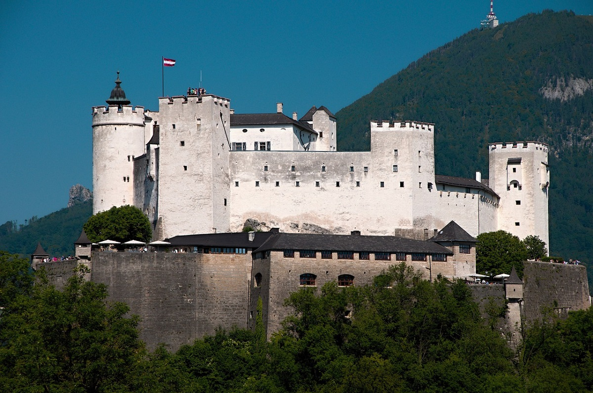 fortaleza-hohensalzburg