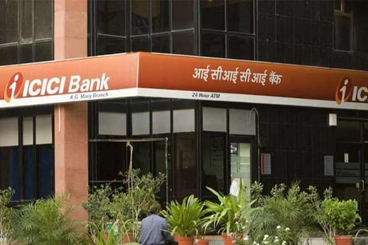 banco en India